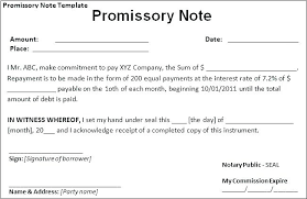 Convertible Note Agreement Template Adorable Sample Demand Promissory Note Free Documents In Word Template