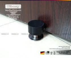 floor mount door stop stainless steel casting rubber floor mounted wall mounted door stopper door stops