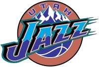 Utah Jazz - Wikipedia