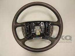 used cadillac dts interior parts for sale page 2 2009 2011 Buick Lucerne Cadillac Dts Electrical Fuse Box Upper 2006 cadillac dts cashmere heated steering wheel oem lkq