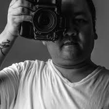 Alexander Watanabe (alxwatanabe) - Profile | Pinterest