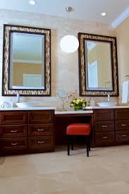 bathroom mirror frame tile. Bathroom Mirror Frame Tile 2