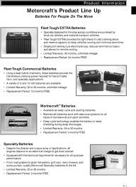 Battery Product Line Complete Attention To Customer