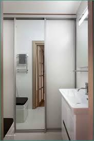 Modernes Bad Fliesen Und Badezimmer Ideen Fliesen Badezimmer Fliesen