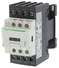 lc1dt32p7 schneider electric 4 pole contactor 32 a 230 v ac coil schneider electric main product