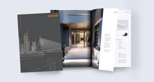 Catalogue 2018 2019 Liniled