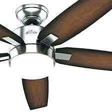 ceiling fan with heater ceiling heater fan heated ceiling fan ceiling fans hunter heater ceiling fan ceiling fan with heater