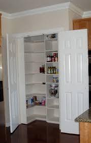 pantry closet shelving ideas home design ideas