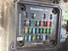 2004 freightliner fuse box wiring diagram rules 2004 freightliner fuse box wiring diagram val 2004 freightliner columbia fuse box location 2004 freightliner fuse box