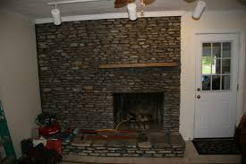 how to install a floating mantel floating mantel mantel shelves