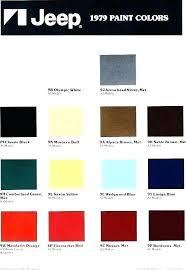 Lowes Olympic Paint Colors Content Uploads Paint