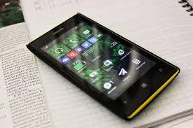 File:Nokia Lumia 520 Windows Phone 8.1 ...