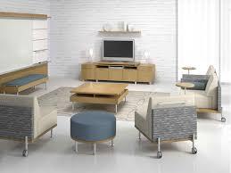 office furniture bakersfield ca hangzhouschool info