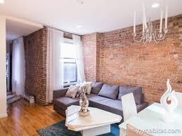 3 bedroom apartment new york. new york 3 bedroom apartment - living room (ny-1587) photo 1 of i