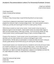 cf84c145a01f37cff4c c4348f letter sample academic writing