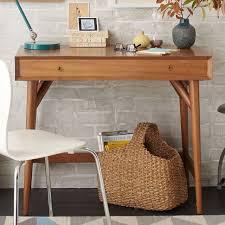 mid century office furniture. Mid Century Office Furniture U