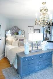 foot of bed furniture. love the idea of a dresser at end bed foot furniture