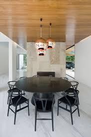 Metallic Exterior Meets Modern Interiors At Singapore\u0027s Green House