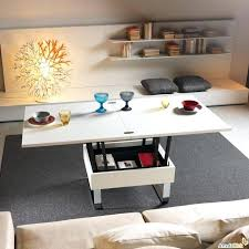 coffee table dining table convertible ble coffee table dining table is also a kind of dining