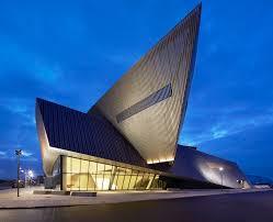 Centre De Congrs  Mons
