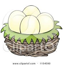 bird eggs clipart. Wonderful Bird Clipart Info On Bird Eggs E