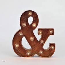 monogram metal wall art elegant personalized embossed letter monogram metal wall art