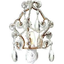 chandelier night light gold chandelier night light crystal chandelier night lights mini chandelier night light chandelier night