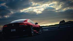 Hd wallpapers of cars ...