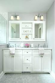wide bathroom mirror double wide bathroom mirror best bathroom double vanity ideas on master within double