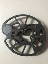 Mathews Outback Bow For Sale Online Ebay