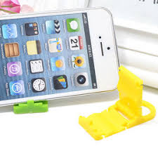 Cell Phone Accessories Display Stand Plastic Cell Phone Stand On Sales Quality Plastic Cell Phone 64