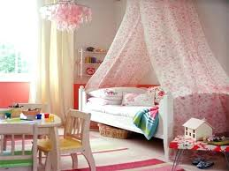childrens bedroom chandelier kids room baby light floor lamp girls large size of affordable chandeliers ceiling lights small white for nursery