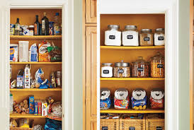 how to organize my kitchen pantry my web value pertaining to the most amazing kitchen pantry organizers pertaining to found property