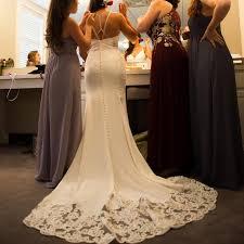 Stella York Wedding Dress Style 6586