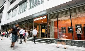 The Ark Unionbanks Take On The Future Of Branch Banking