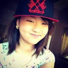 Aimee Ong Cu's stream