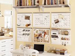 office organization furniture. Large Size Of Office:36 Home Office Organization Ideas Room Design Buy Furniture