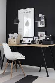 Untersetzer Moderner Computerarbeitsplatz Schreibtischtisch Home Office Pinterest Modern Home Office Design Ideas Creating Stylish Workspace Home Office Ideas