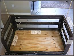 Diy Porch Swing Crib Mattress Porch Swing Sawdust 2 Stitches