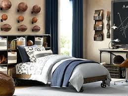 simple bedroom for teenage boys. Simple Teenage Bedroom Ideas Teen Boy For Decorating Within Teens Room Girl Boys B