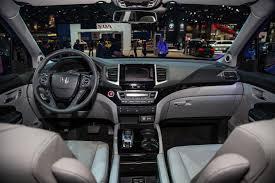 2016 honda pilot redesign interior. Interesting Honda 2020 Honda Pilot Redesign Interior New Features Updates In 2016