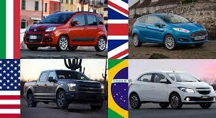découvrez le modèle leader sur chaque marché dans plusieurs pays auto moto magazine auto et moto