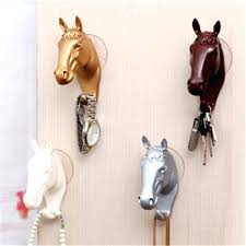 small hooks for keys decorative wall hook for home furnishing modern small cute hooks wall jewelry