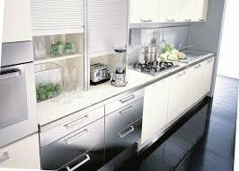 Kitchen Shutter Doors Rehau Roller Shutters