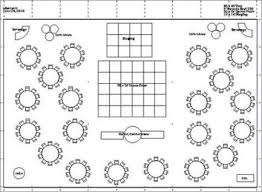 Tent Seating Chart 54 Trendy Wedding Reception Seating Plan Dance Floors In