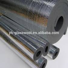 air conditioning pipe insulation. fireproof air conditioner pipe insulation, 13*9mm rubber foam insulation tube for copper conditioning n