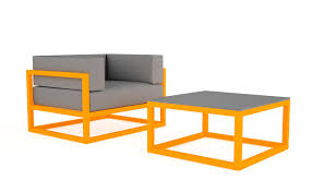 furniture metal. Contemporary Metal Furniture] Creative Furniture Decor Ideas