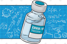 Both natural immunity and immunity produced by a vaccine are. Covid Vaccines Appear Safe And Effective But Key Questions Remain Kaiser Health News