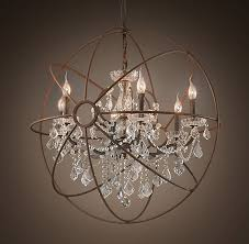 lamp in candle design chandelier remarkable costco chandeliers arcadia chandelier rond brown chandeliers with crystal chandeliers and black candle