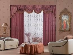 cool living room window curtain ideas design ideas